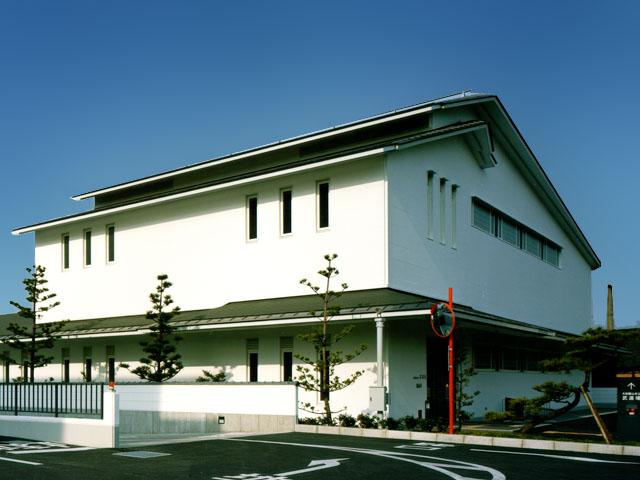 大和 郡山 市 図書館